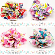 japanese hair accessories hanamiyabi of yukata and kimono rakuten global market hair