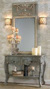 One Way Mirror Bathroom by Halloween Is This Friday Haunted Mansions Are One Way To Get Into