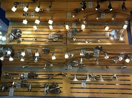 bathroom track lighting ideas do you how many show up at lowes kitchen track