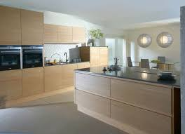Painting Your Kitchen Cabinets White How Much Does It Cost To Paint Kitchen Cabinets U2013 Awesome House