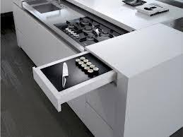 cucina corian perch礙 scegliere un piano top in corian cambiare cucina