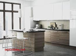 cuisine bois massif ikea meuble cuisine bois massif pour idees de deco de cuisine