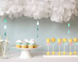baby showers diy baby shower ideas fiskars