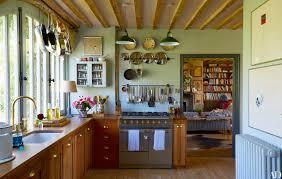 English Country Home Decor Ciao Domenica Amanda Brooks U0027 English Country Style