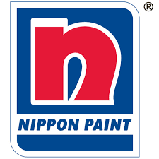nippon paint philippines youtube