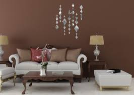 decorative living room wall mirrors inspiring exemplary bathroom