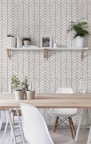 dining room wallpaper ideas the 25 best scandinavian wallpaper ideas on