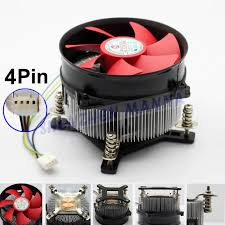 cooler master cpu fan cheap cooler fan buy quality cooler master cpu fan directly from