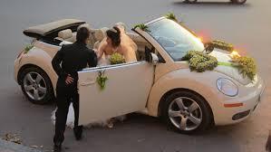 ban xe lexus is250 mui tran cho thuê xe cưới mui trần volkwagen beetle cho thuê xe cưới giá