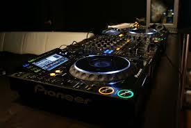 dj table for beginners dj equipment for beginners 4 dj setups global djs guide
