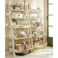 decorating ideas for kitchen shelves innovative decoration wall mounted kitchen shelf endearing kitchen