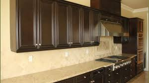 Kitchen Cabinet Door Handle Miraculous Kitchen Cabinets Door Handles Popular Of Cabinet Knobs
