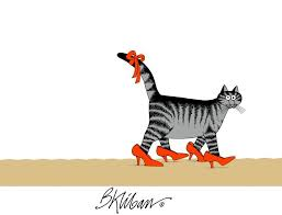 111 best kliban cats images on kliban cat cats and