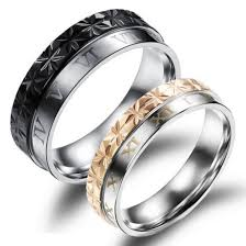 cheap promise rings for men jewels gullei engraved promise rings men and women rings
