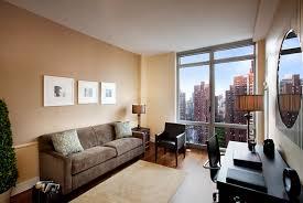 interior design for home office luxury residential interior design of azure in uptown manhattan