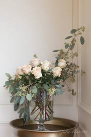 floral arrangements simple floral arrangements an easy step by step tutorial to