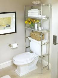 creative ideas for small bathrooms storage ideas for bathroom bathroom storage ideas 3 creative