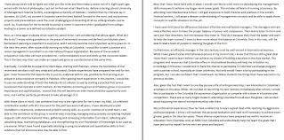 career goals essay sample essay long term goal essay long term professional goals essay essay short and long term goals essay examples template short writing editing serviceslong term goal essay