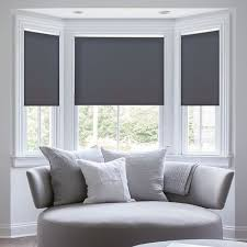 Bathroom Blind Ideas Bed Bath And Beyond Mini Blinds Business For Curtains Decoration