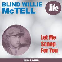 Travelin Blues Blind Willie Mctell Blind Willie Mctell On Apple Music