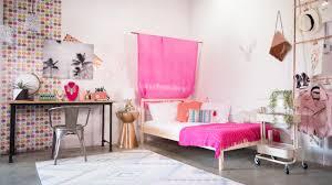 mr kate dorm room small bedroom decor 3 ways