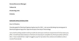 journalist cover letter how to write a cover letter 6 journalism