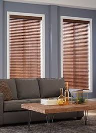 Where To Buy Wood Blinds Https Media Blinds Com Infopages Images Template