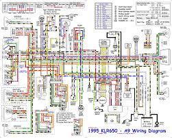 2012 camaro wiring diagram wiring diagram weick