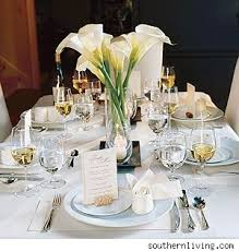 Wedding Table Centerpieces Download White Table Decorations For Weddings Wedding Corners