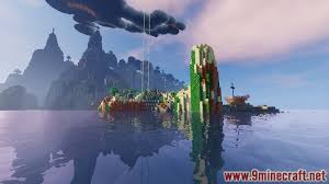 from ashes from ashes reborn map 1 12 2 1 12 for minecraft 9minecraft net