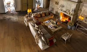 kahrs oak villicana vineyard collection 151n9mekvi hardwood