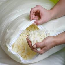 Hotel Comfort Memory Foam Pillow Hotel Comfort Bamboo Pillows With Bag Buy Hotel Comfort Bamboo