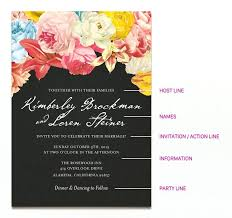 wedding invitation wording for already married wedding reception invitation wording already married and 87