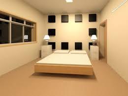 Bedroom On A Budget Design Ideas Home Interior Design Ideas - Bedroom on a budget design ideas