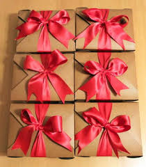 gift wrap boxes 10 gift wrapping ideas for a budget friendly christmas