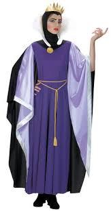 Halloween Costumes Purple Dress Disney Costumes Women Disney Costumes Party