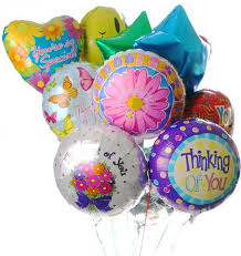 balloon gifts delivered balloon delivery and candy bouquets in havre gifts delivered
