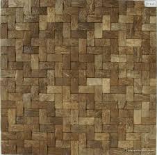 Kitchen Design Wall Tiles Old Idea Kitchen Design Kitchen Wall Tiles Made From Stone Wall