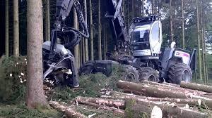 remote tree cutter amazing muhammad adnan ali