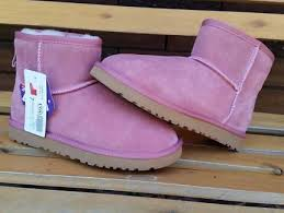 womens ugg boots gumtree beige colouexd ugg boots s shoes gumtree