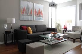 Stonington Gray Living Room 50 Shades Of Gray