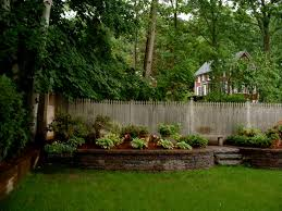 backyard pavers ideas home outdoor decoration