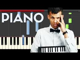 Stromae Meme - search tous les memes and download youtube to mp3 music free