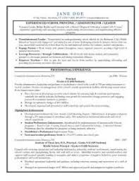 home health care aide resume examples resume template webmaster