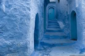 Morocco Blue City by Photoburst Chefchaouen By Anthon Jackson Chefchaouen Morocco
