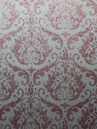 elegance baroque damask ega1190 wall coverings wallpapers from
