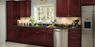lowes kitchen cabinets prices cabinet kitchen lowes kitchen cabinets kitchen finial kitchen