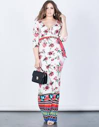 plus size women u0027s clothing u2013 page 3 u2013 2020ave