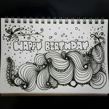 happy birthday 101115 image 3592162 by saaabrina on favim com