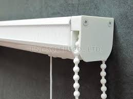 Window Blind Parts Suppliers Taiwan Uni Cord Roman Shade Components Roman Blind Components